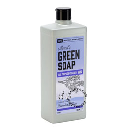 natural all purpose cleaners