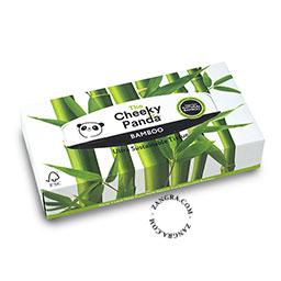 panda-eco-tissues-cheeky-friendly-bamboo