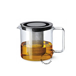 glass-infusion-teapot-stainless-steel-wall