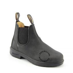 blunnies_1325_s-blundstone-boots-kids-australian-shoes-schoenen-chaussures
