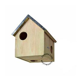 garden.037.001_s-squirrel-house-eekhoornhuis-abri-ecureui