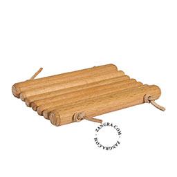 wooden-soap-holder