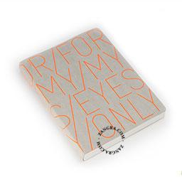 stationary033_s-sketchbook-nuuna-for-my-eyes-only-schetsboek