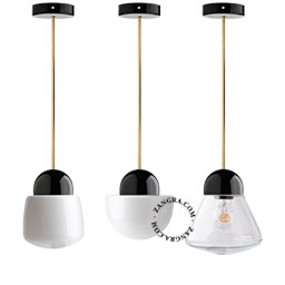 porcelain-black-lighting-lamp-light-metal-brass
