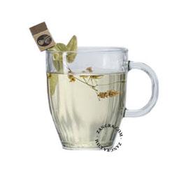 tea.001.006_s-benefique-the-thee-herbal-tea-infusion-tige-tilleul-linden
