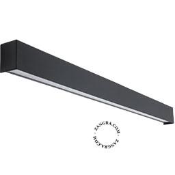 graphite-wall-lamp