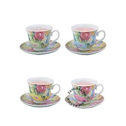 home.049.001_s-candle-teacup-bougie-tasse-de-the-kaars-theekop-esschert