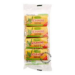 sesame-cracker-organic