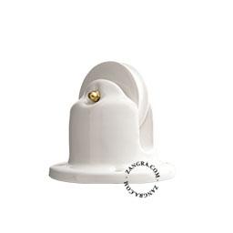 accessories.005.001.w_s-pulley-white-poulie-blanc-katrol-wit