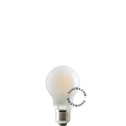 bulb-glass-dimmable-frosted-LED-filament