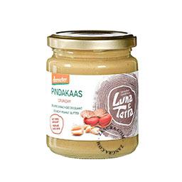 peanut-butter-crunchy-luna-terra