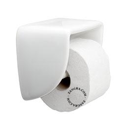 ceramic-toilet-paper-holder