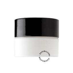 lampe-porcelaine-noir-jardin-etanche-applique-murale-salle-bain