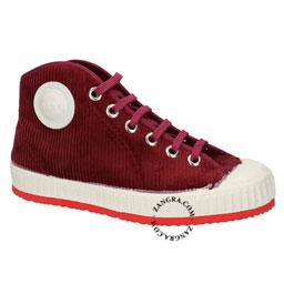 cebo-shoes-burgundy-baskets-sneakers
