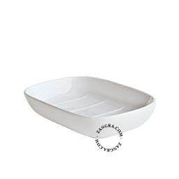 soap-dish-porcelain