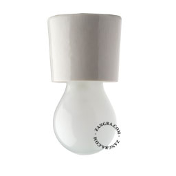 porcelain-lamp-light-lighting-fixture-wall-ceiling