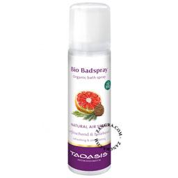 oil.002.005-s-01-essential-oils-huile-essentielle-essentiele-olie-bath-spray-taoasis-badkamer-toilet