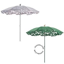 garden.043.001_s-parasol-garden-accessories-accessoires-jardin-tuinaccessoires-small