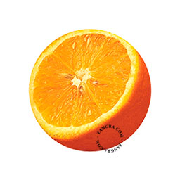 stationary029_002_s-orange-muismat-mouse-pad-tapis-souris