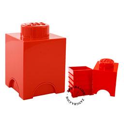 lego007_006_s-lego-storage-opbergdoos-boite-rangement