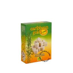 organic-cane-sugar-cubes