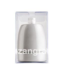 sockets001_w_l-03-porcelain-socket-douille-porcelaine-lampholder-fitting-porselein