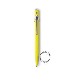 carandache025_002b_s-caran-d-ache-pop-line-stylo-ballpoint-fluo