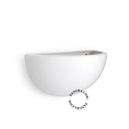 lighting-lamp-light-wall-white-ceramic