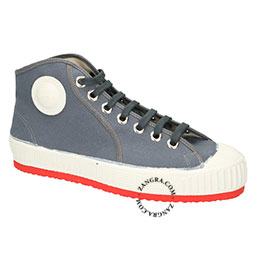 cebo-shoes-grey-baskets-sneakers