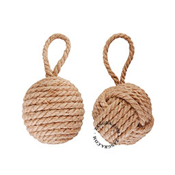 biodegradable-sustainable-door-stoppers-rope