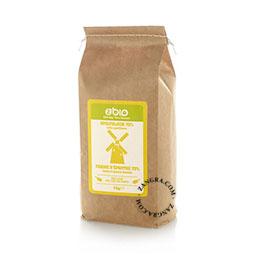 organic-spelt-flour