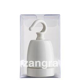 sockets043_w_l-douille-porcelaine-porcelain-socket-fitting-porselein-douille-lampholder-fitting