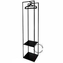wardrobe-closet-metal-handmade-modular-furniture