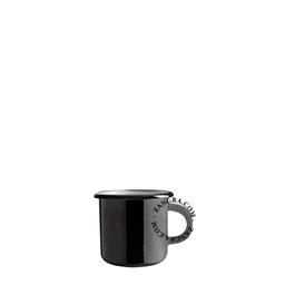 black-enamel-mug-tableware