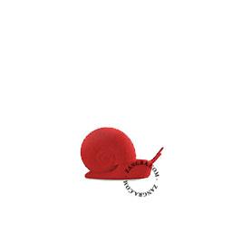 stationery043_003_s-bookmark-marque-page-signet-boekenlegger-slak-snail-escargot-sporo-macura