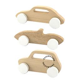 wooden-cars-sport-vintage-toy