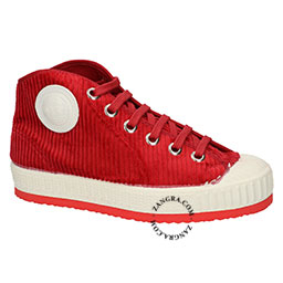 cebo-shoes-red-baskets-sneakers