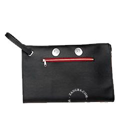 boutique010_002_s-second-bag-handtas-sac-main