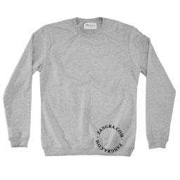 boxers011_001_s-bread-underwear-ondergoed-sous-vetement-sweatshirt