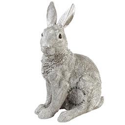 kids039_003_s_s-coinbank-tirelire-spaarpot-rabbit-lapin-konijn