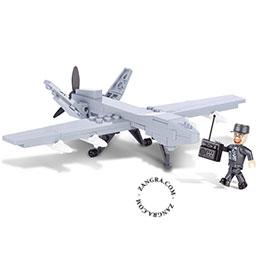 cobi.2147_s-cobi-small-army-world-war-army-drone-brick-building-game-jeu-construction-constructiespeelgoed-gift-cadeau-present