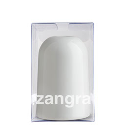 sockets040_w_l_03-douille-porcelaine-porcelain-socket-fitting-porselein-douille-lampholder-fitting