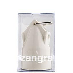 sockets011_001_s-porcelain-socket-hook-douille-crochet-porcelaine-lampholder-fitting-porselein-haak