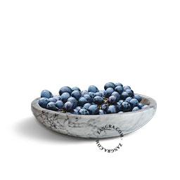 marble.010.w_s-02-plat-marbre-marmeren-schaal-marble-plate-fruit-bowl-marmer-corbeille-fruitschaal