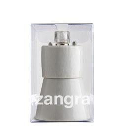 sockets042_001_l_02-bakelite-bakeliet-porcelain-socket-douille-porcelaine-lampholder-fitting-porselein