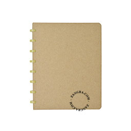 atoma010_s-schrift-cahier-notebook-atoma