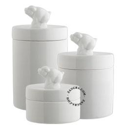 home.065.005_s-boite-objet-porcelaine-cochon-porcelain-container-pig-porseleinen-potje-varken