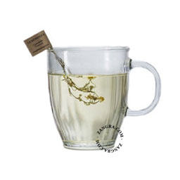 tea.001.002_s-benefique-the-thee-herbal-tea-infusion-tige-camomille-kamille-camomile
