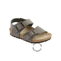 birkenstock-flor-birko-shoes-new-york-stone