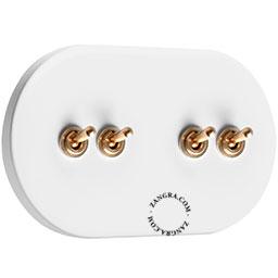 interrupteur-metal-bascule-va-vient-bouton-poussoir-blanc